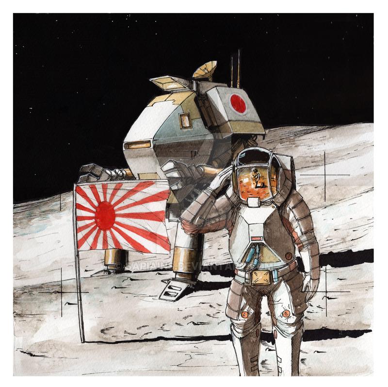 https://i2.wp.com/trendintech.com/wp-content/uploads/2017/07/japanese_moon_landing_by_sapiains-d6sjz4d.jpg?fit=800%2C797