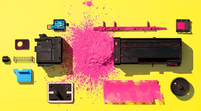The Brief Guide in Main Characteristics of Printers
