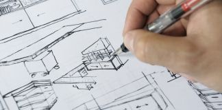 Things to Consider When Hiring an Architect
