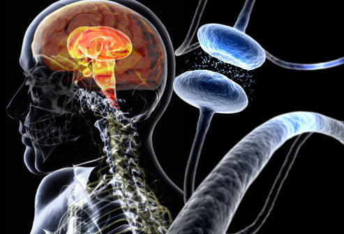 Less Physical Testing Method Proposed for Parkinson's Patients