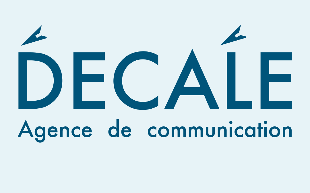 Agence DECALE