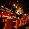 JRゲートタワー名古屋のレストランでおすすめのランチは?