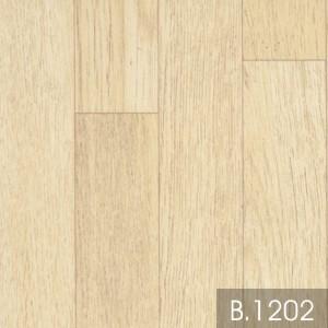 Borneo 1202