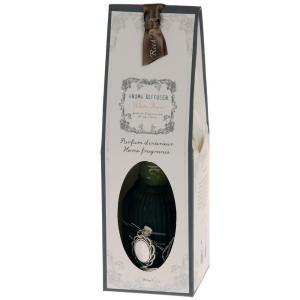 Doftpinnar Green tea Mörkklar