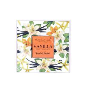 Doftpåse 20 gram vanilla Multi