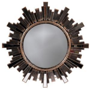 Spegel Janne Brons
