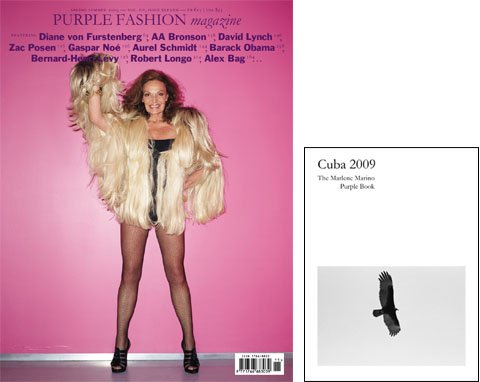 purple-fashion-magazine-11