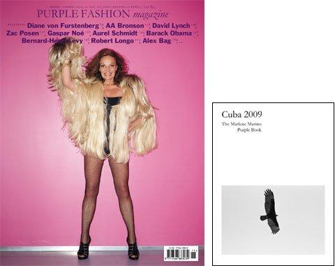purple-fashion-magazine-11