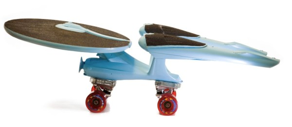 star-trek-enterprise-art-model-project-4