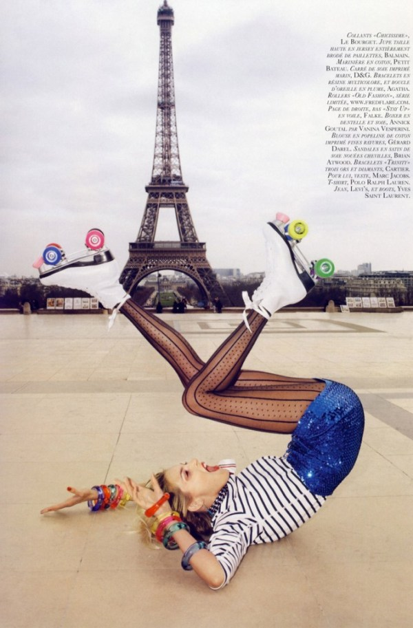 a-toutes-jambes-editorial-by-terry-richardson-3