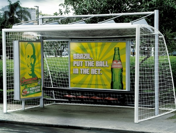 bus-stop-design2