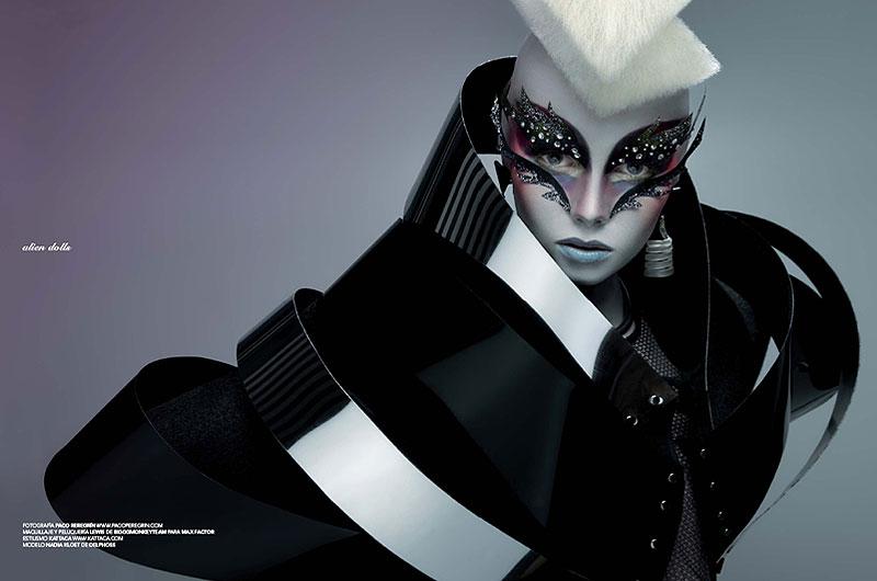 https://i2.wp.com/trendland.com/wp-content/uploads/2009/07/paco-peregrin-alien-dolls-1.jpg
