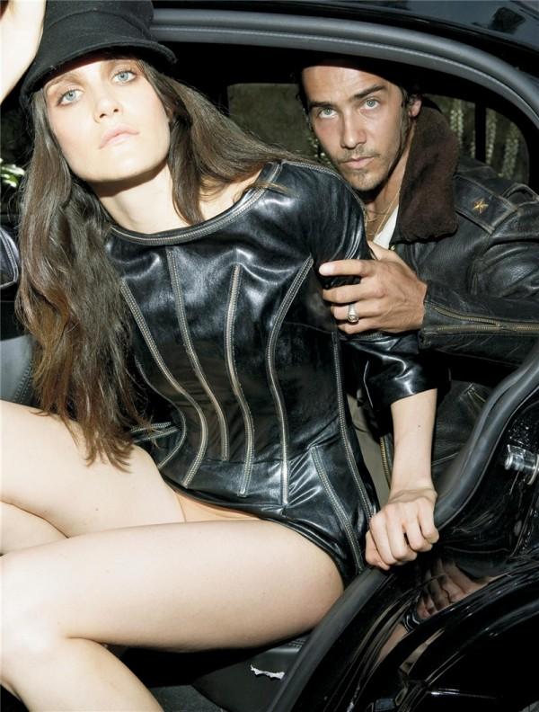 SuperMods Enter Rehab-miesel-july-vogue italia-2007-10