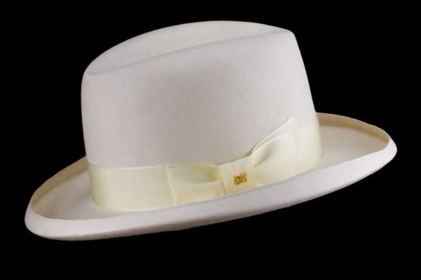 brent-black-panama-hat-2