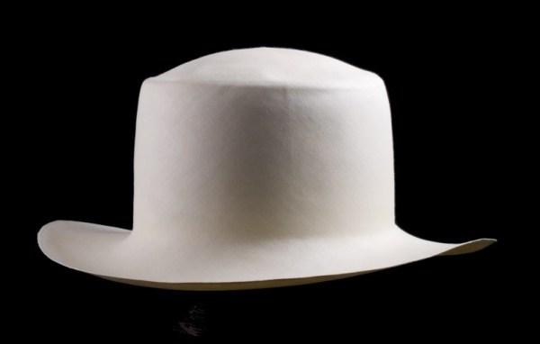 brent-black-panama-hat-3
