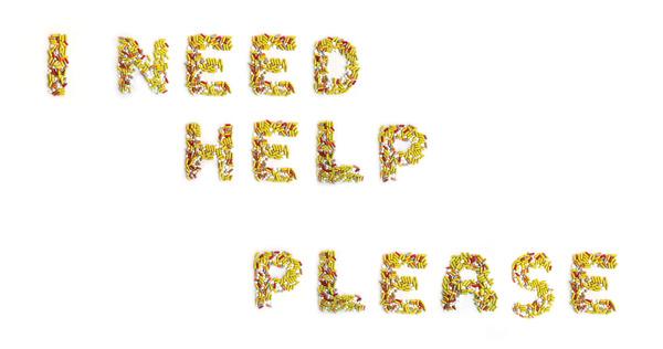 vladimir koncar-pills typography