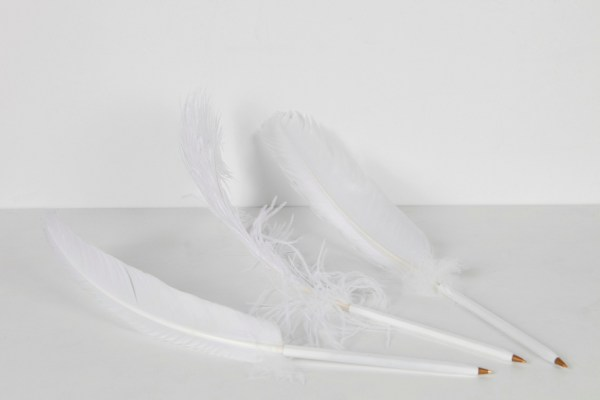 martin-margiela-white-object-collection4
