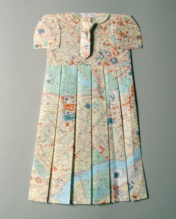 elisabeth-lecourt-maps-couture-5