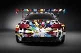 bmw-art-car-jeff-koons-0