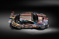 bmw-art-car-jeff-koons-3