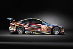 bmw-art-car-jeff-koons-4