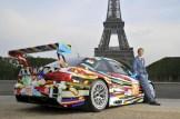 bmw-m3-gt2-art-car