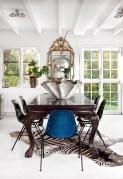 MARIE OLSSON NYLANDER-interior design-10