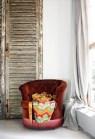 MARIE OLSSON NYLANDER-interior design-3