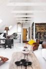 MARIE OLSSON NYLANDER-interior design-4