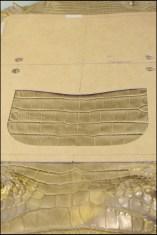 Chanel-Bag-makingof-1
