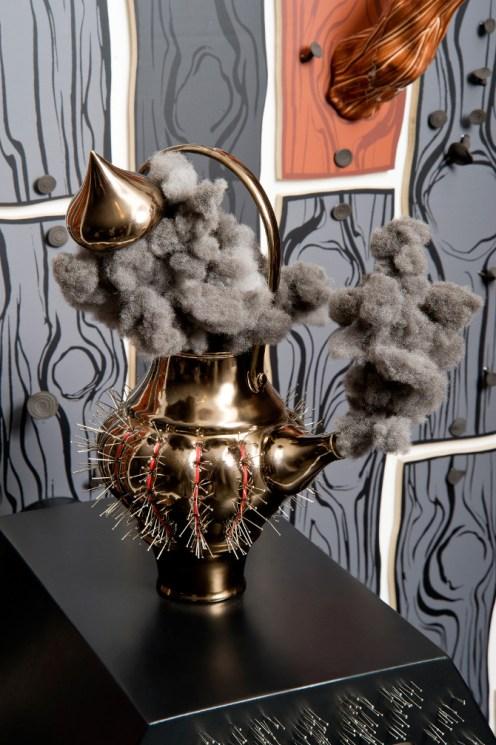 malene-hartmann-rasmussen-sculpture-1