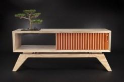 jory-brigham-furniture-1