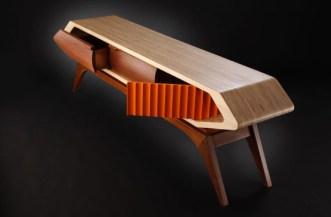 jory-brigham-furniture-11