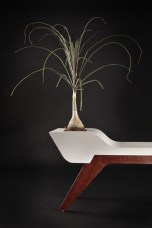 jory-brigham-furniture-14