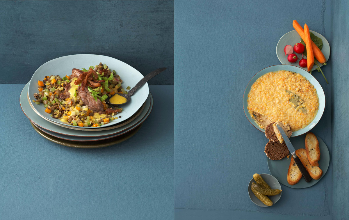 Dietlind Wolf Food Styling 14 Trendland