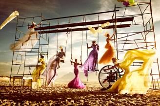kristian-schuller-fashion-photography-2