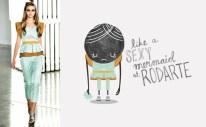 natalia grosner-fashion illustrations-nyfw-ss-2012-2