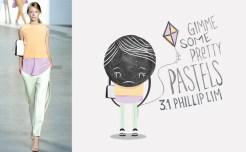 natalia grosner-fashion illustrations-nyfw-ss-2012-5
