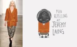 natalia grosner-fashion illustrations-nyfw-ss-2012-8
