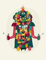 David_Kamp_Sound_Creatures_02