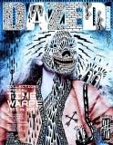 hattie stewart-illustrations-4