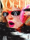 hattie stewart-magazine cover art-1