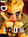 hattie stewart-magazine cover art-4