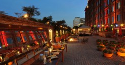 Faena Hotel- Argentina-12