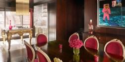 Faena Hotel- Argentina-5
