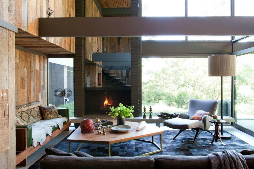 Interior-design-inspiration-from-roger-davies-portfolio-3