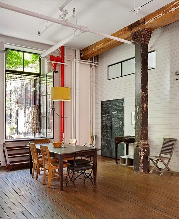 a-loft-with-charactere-in-tribeca-3