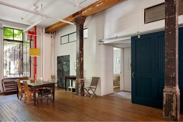 a-loft-with-charactere-in-tribeca-5