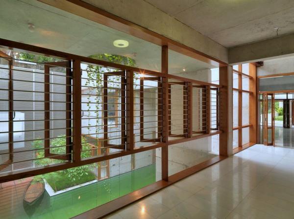 architecture-residencia-sa-shatotto-10