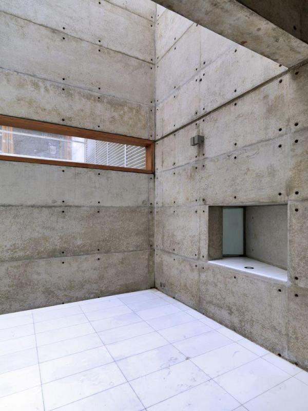 architecture-residencia-sa-shatotto-11